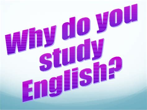 Why Do You Study English. Distance Learning Medical Coding. Early Childhood Education Degree Salary. Top Domain Registration Companies. Drug Rehab Dallas Texas Mock Trial Law School. Customize Water Bottles Maverick Tv Show Cast. Personal Loan For Home Purchase. Website Design Gainesville Fl. Investing In Municipal Bonds