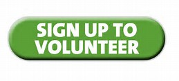 Image result for i want to volunteer