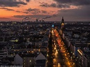 Interesting facts about Berlin | Just Fun Facts