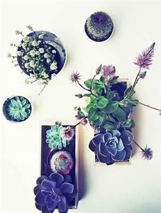 Draußen Kalt Fenster Nass : drau en ist es nass und kalt hol dir den garten ins haus pflanzen verwandeln dein wohn ~ Markanthonyermac.com Haus und Dekorationen