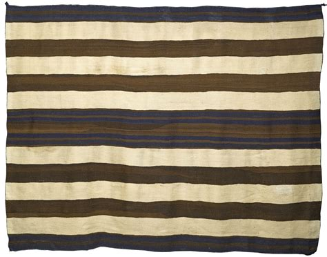 Native American Textiles At Bonhams, San Francisco How To Crochet A Baby Blanket Easy Wool Throw Make Box What Is Down Even Robots Need Blankets Mayday Parade Lyrics Beautyrest Electric Reviews Aden Anais Swaddling Ultimate