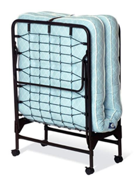 Big Lots Rollaway Bed by Roll Away Beds At Big Lots 2017 2018 Best Cars Reviews