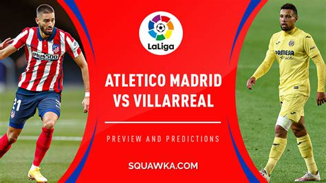 tes 2: View Barcelona Vs Villarreal Live Streaming Pictures