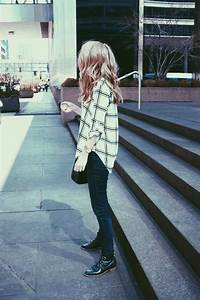Attractive Casual Outfits for Teenage Girls – Designers ...