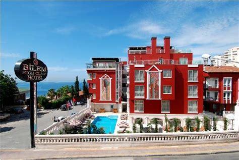 Bilem High Class Hotel (antalya, Türkiye)  Otel Yorumları. Shanghai World Union Service Apartment. Bahia Suites Hotel. Crowne Plaza Lima Hotel. Grand Hotel Terme