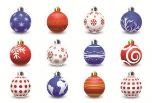 christmas ornaments cliparts co