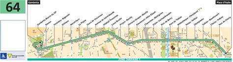restaurant le bureau plan de cagne horaire conforama plan de cagne 28 images 187巷的法式