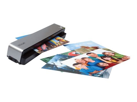bureau vallee castres iris iriscan anywhere 3 scanner à feuilles portable
