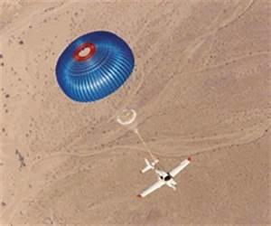 Shuttle launch! - Page 2 - E46Fanatics