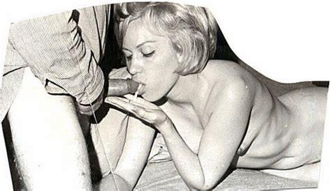 Vintage Cum Swallow Porn