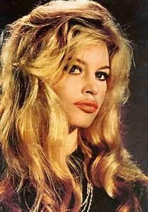 Brigitte Bardot | Paradise Circus  Brigitte