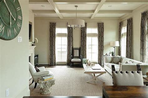 Home Decor 77479 : The O'jays, Fireplaces And Coffered Ceilings On Pinterest
