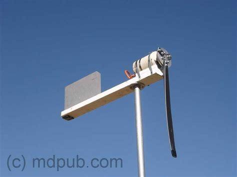 wind generator home  wind turbine