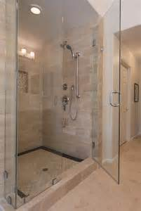 bathroom remodeling remodel contractors bath master bathrooms and house