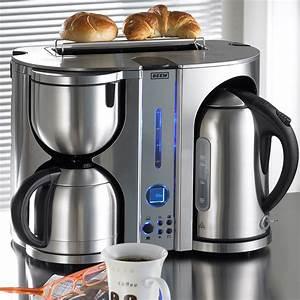 Kaffeemaschine Und Wasserkocher In Einem Gerät : kaffeemaschine und wasserkocher wasserkocher und ~ Michelbontemps.com Haus und Dekorationen