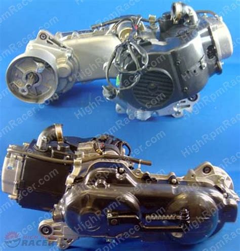 similiar helix 150cc engine keywords engine wiring harness in addition razor dune buggy wiring diagram on