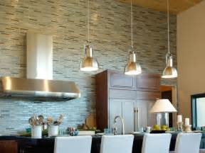 hgtv kitchen backsplash tile backsplash ideas pictures tips from hgtv hgtv