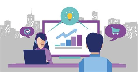 help desk best practices 9 help desk best practices that improve marketing roi
