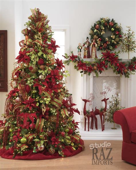 beautiful decorated trees 589 best tree o tree images on 4381
