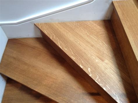 kitchen countertop decor ideas unfinished oak stair treads home design affordable