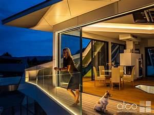 Terrassenüberdachung Alu Mit Montage : terrassenuberdachung mit montage zachary ~ Articles-book.com Haus und Dekorationen