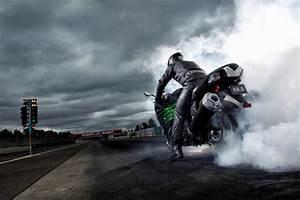 Motorcycle Desktop Wallpapers - Wallpaper Cave