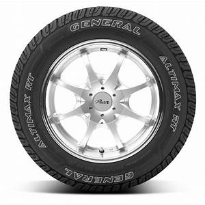 general altimax rt tirebuyer With 225 70r15 white letter tires