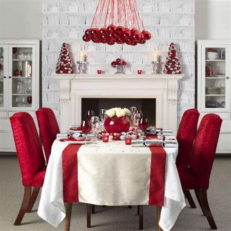 modern christmas living room decor diy  home small