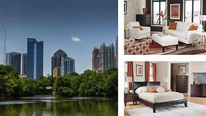 Rental furniture atlanta ga brook furniture rental for Furniture rental atlanta