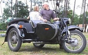 Moto 50cc Occasion Le Bon Coin : moto ural occasion le bon coin ~ Medecine-chirurgie-esthetiques.com Avis de Voitures