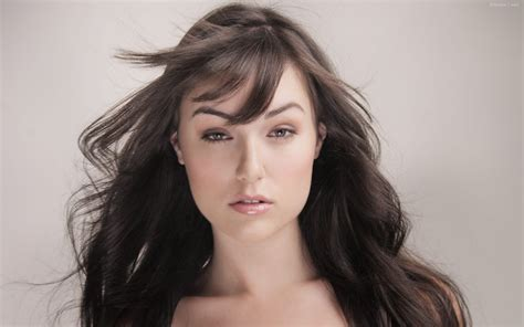 #itstheship The Stripped Down Sasha Grey Interview (she