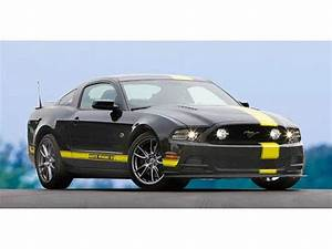 2014 Ford Mustang GT for Sale   ClassicCars.com   CC-1024919