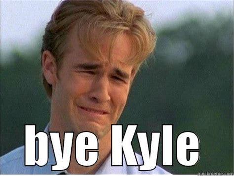 Kyle Memes - jd myatt s funny quickmeme meme collection