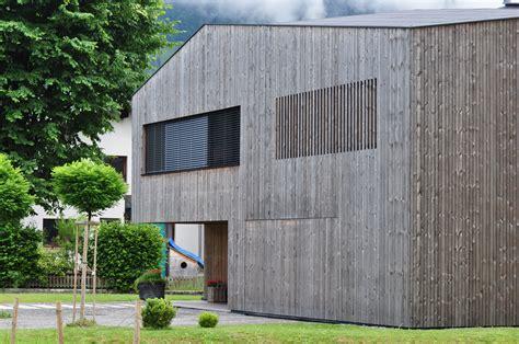 Moderne Häuser Bregenzerwald by Augen Auf In Vorarlberg Ungewohnlich Netungewohnlich Net