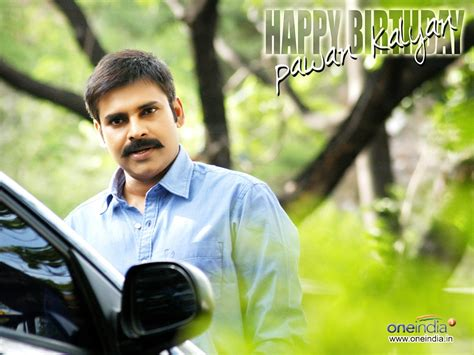 Thinking about a new hair color or haircut? Pawan Wallpapers - Wallperio.com