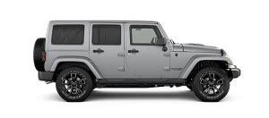 jeep wrangler dealer  sacramento john