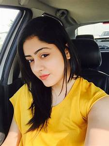 Indian Celebrity Ronica Singh Wikipedia & Personal Details PakiStyles
