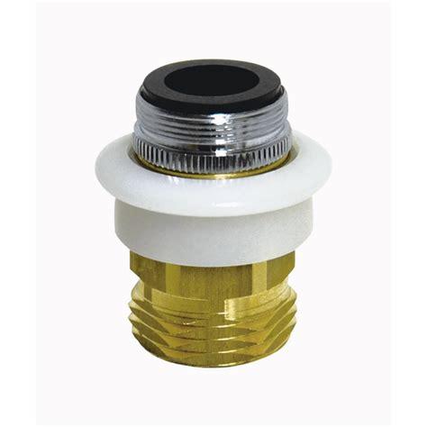 washing machine kitchen sink adapter danby dishwasher faucet adapter 195 danco 1516in27m x
