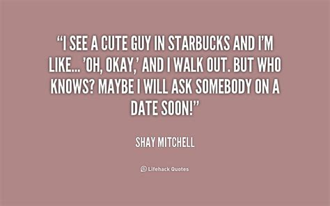 Funny Quotes Cute Crush | Quotes of the Day