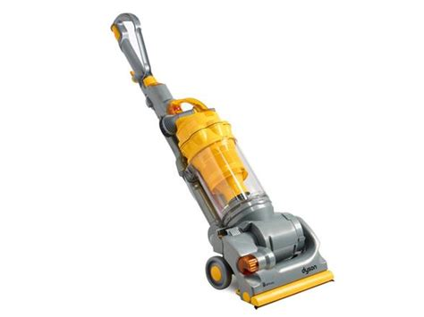 dyson dc14 all floors vacuum home woot
