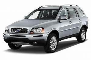4 4 Volvo : 2011 volvo xc90 reviews and rating motor trend ~ Medecine-chirurgie-esthetiques.com Avis de Voitures