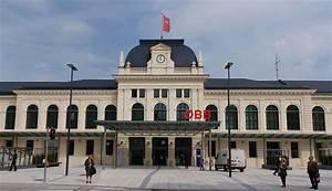 St Pölten : st p lten hauptbahnhof wikipedia ~ Buech-reservation.com Haus und Dekorationen
