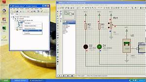 Modbus Communication Using Labview