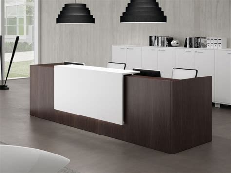 reception desk modern office medical office reception desk used modern reception desk