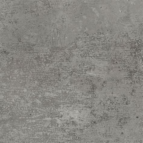 urban effect wall  floor tiles  matching feature