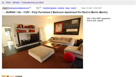 28 gorgeous one bedroom apartments craigslist bhd