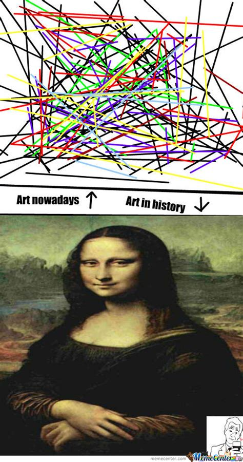 Meme Art - art history memes best collection of funny art history pictures