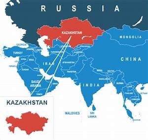 Postage to Kazakhstan   Send parcel to Kazakhstan ...