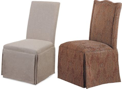 cheap skirted parsons chairs foregather net thoughts on fashion decor household items