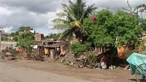 Wo Ist Das Denn : indien reisebericht lonar wo ist denn das ~ Orissabook.com Haus und Dekorationen